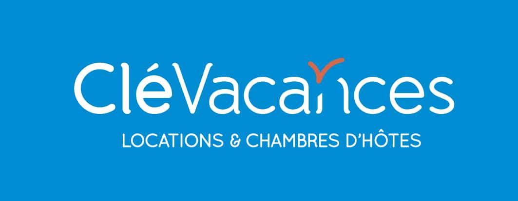 Locations de vacances et chambres d'hotes Clevacances
